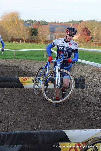 ezc-u23 boortmeerbeek (119)