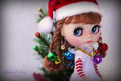 Jingle All the Way ...