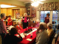 """Martha circle xmas party 121114 (5) • <a style=""""font-size:0.8em;"""" href=""""http://www.flickr.com/photos/124796103@N07/15381355713/"""" target=""""_blank"""">View on Flickr</a>"""