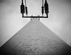 Elettricit / Electricity (Bkutlak H.D) Tags: light color lines photography photo long photographer curves fine creative photographers line collection electricity electricidad flickrcentral elettricit elektrik