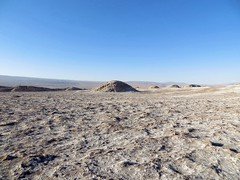 San Pedro de Atacama-11