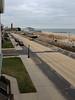 IMG_2747 (gaila3) Tags: beach 2014 oceangrovenj victorianhometour