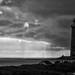 A Storm Tossed Skagen