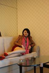asian escorts private prostitutes