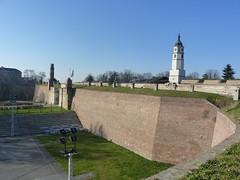 P1280325 (landike) Tags: serbia balkans belgrade 2014
