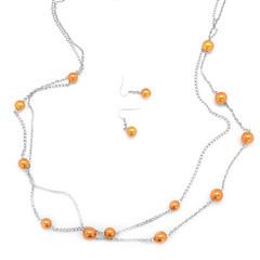 1256_neck-orangekit2aoct-box03_595