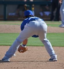 JasonDonald baseball cfb (jkstrapme 2) Tags: hot male ass jock pants baseball butt tight athlete