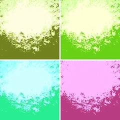 Pop Art (mbonitatibus14) Tags: bighugelabs cse627bucy2014