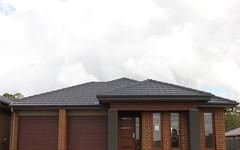132 Louden. Arcadian Hills opposite, Oran Park NSW
