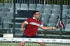 """antonio podadera-4-padel-4-masculina-torneo-padel-optimil-belife-malaga-noviembre-2014 • <a style=""""font-size:0.8em;"""" href=""""http://www.flickr.com/photos/68728055@N04/15644195640/"""" target=""""_blank"""">View on Flickr</a>"""