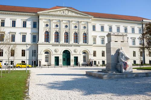 20141028_Свечана предаја акредитива члановима ССМ у Будимпешти