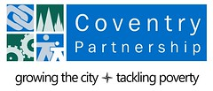 Coventry Partnership @CovPartnership growing the city & tackling poverty (Coventry City Council) Tags: cabinet unitedkingdom report performance council coventry sichunlam westmidlands chiefexecutive localgovernment ukgovernment localauthority policyteam cxd coventrycitycouncil performancemanagement corporateperformance performancereport 201415 december2014 wwwcoventrygovukperformance deliveringourpriorities sichunlamcoventrygovuk 2december2014 councilplan councilplanperformancereport summaryscorecard corporateperformanceteam caroldearcoventrygovuk bevmcleancoventrygovuk corporatepolicycoventrygovuk caroldear jennivenn bevmclean chiefexecutivesdirectorate