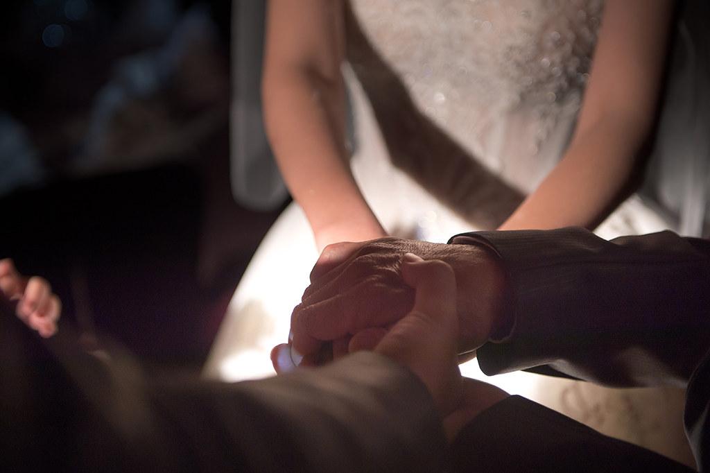 '君品酒店婚攝,婚攝BrianWang,婚禮紀錄,自主婚紗,類婚紗,海外婚紗婚禮,BWS_7464'
