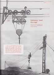 Henderson Cableway in Wales (aberdeen granite) Tags: wales john scotland engineering m kings aberdeen works henderson