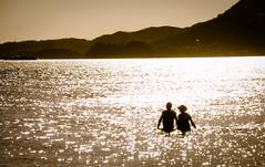 (Tiago.T2) Tags: travel sunset sea summer brazil sun sol praia beach braslia brasil mar nikon brasilien tiago vero brasile ilhabela t2 brsil brazilia brazili lourenco brezilya  brazylia  brazlie brazilo brazilija brazlia brazili brasila brasili  ilhabelasp   tiagoloureno   brazlija  brail     tiagot2 tiagolourenco t2loureno t2fotografia fotografiatiagoloureno tiagolourenofotografia tiagolourenofoto t2foto