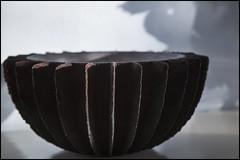 2014:328:365 (Charlotte L. Nielsen) Tags: technic dansk creamic keramiker reerslev