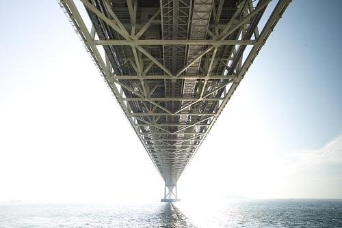 神户明石大桥001