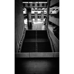 Stomp, stomp...My old stomping ground #architecture #sydney #streetscape #australia #bnw_sydney #mono #blackandwhite #monochrome #bnw_universe #bnw_captures #bnw_life #bnw_globe #icu_aussies #blacknwhite_perfection #bnw_demand #bnw_worldwide #bnw_diamond (Beetwo77) Tags: world street urban bw st square frank photography nokia phone sydney gehry squareformat nsw bnw uts benedicts 1520 lumia pureview iphoneography instagramapp uploaded:by=instagram nokialumia1520