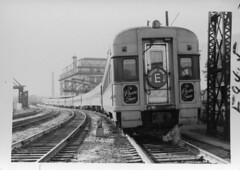 lewis-unkown299 (barrigerlibrary) Tags: railroad robert library lewis collection hansell barriger