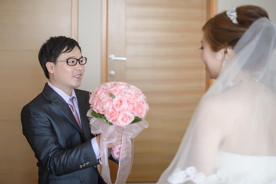15736770568 223ab8b7ee o [嘉義婚攝] P&M/耐斯王子大飯店