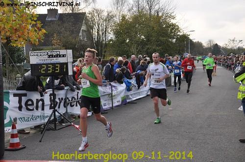 Haarlerbergloop_09_11_2014_0218