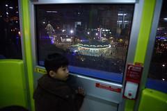 DSC_3094 (ppeng@yahoo) Tags: night nikon taipei 台北 2470 d810 taipeichildrensamusementpark 兒童新樂園 台北兒童新樂園