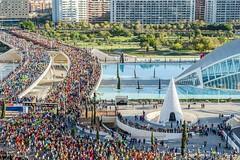 Maraton de Valencia 4