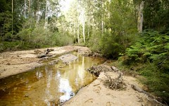 Lot 76 Off Commission Road, Howes Valley NSW