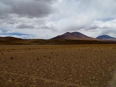 Woestijnen en meren - dag 2 en 3-46