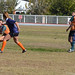 "CADU Rugby 7 femenino • <a style=""font-size:0.8em;"" href=""http://www.flickr.com/photos/95967098@N05/15830987991/"" target=""_blank"">View on Flickr</a>"