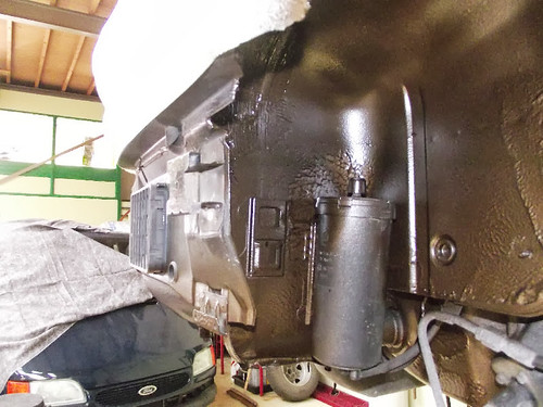 DSCF3541-bewerkt