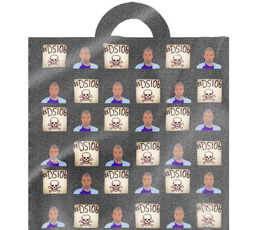 "tdc1071-design-dot-bag • <a style=""font-size:0.8em;"" href=""http://www.flickr.com/photos/71428177@N00/15835106807/"" target=""_blank"">View on Flickr</a>"