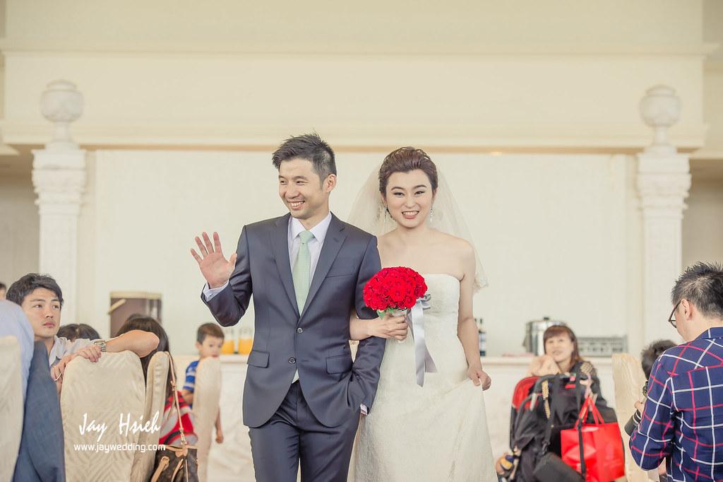 婚攝,楊梅,揚昇,高爾夫球場,揚昇軒,婚禮紀錄,婚攝阿杰,A-JAY,婚攝A-JAY,婚攝揚昇-139
