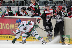 "DEL15 Kölner Haie vs. Augsburg Panthers 10.12.2014 015.jpg • <a style=""font-size:0.8em;"" href=""http://www.flickr.com/photos/64442770@N03/15843437837/"" target=""_blank"">View on Flickr</a>"