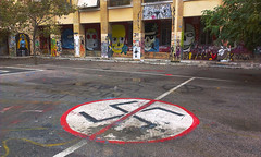 2020 (original.intent) Tags: street school red yard cat skull graffiti robot blood weed basket fuck nazis athens stop uni budha dictator ban revolt pave a