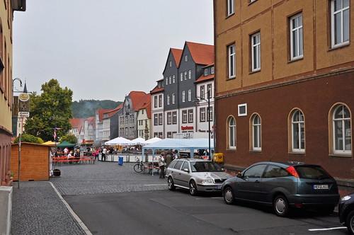 2013 Duitsland 0256 Vacha