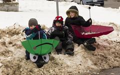 2014 Fort Erie Santa Claus Parade (rumimume) Tags: santa christmas ontario canada racetrack canon fun happy photo still community sigma niagara parade 2014 forterie 550d t2i santacluase rumimume