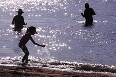(Tiago.T2) Tags: travel sunset sea summer brazil sun sol praia beach brasília brasil mar nikon brasilien tiago verão brasile ilhabela t2 brésil brazilia brazilië lourenco brezilya ブラジル brazylia бразилия brazílie brazilo brazilija brazília brazili brasilía brasilië ברזיל ilhabelasp βραζιλία ब्राज़ील tiagolourenço бразилія บราซิล brazīlija բրազիլիա brażil برازیل бразил બ્રાજીલ бразылія tiagot2 tiagolourenco t2lourenço t2fotografia fotografiatiagolourenço tiagolourençofotografia tiagolourençofoto t2foto