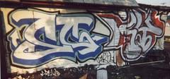 ceptonekype01 (oldschooltwincitiesgraffiti) Tags: street art minnesota graffiti midwest paint stpaul minneapolis tags spray mpls spraypaint twincities graff aerosol mn stp