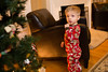 20141201_Christmas Decorating_IMG_0181 (Tom Cannon) Tags: louisvillephotographer kentuckyphotography kyphotography louisvillephotography kentuckykyphotographer thomascannonphotographyllc thomascannonphotography