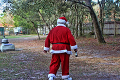 I'm out of here - I'm taking my bottle and leaving (Richard Elzey) Tags: santa eve chris red holiday playing beer hat drunk reindeer weird crazy dancers florida bad drinking creepy spooky suit elf weihnachtsmann kris booze fatherchristmas santaclaus ho jolly claus alcoholic mad looney kriskringle happyholidays merrychristmas papainoel grumpy perenoel chrismas clause helper hohoho stnick kringle moroz bonefish northpole jinglebells 2014 ded staggering redsuit viejopascuero saintnickolas comingtotown dedmoroz jultomten mikulas verymerry prancers hoteiosho dunchelaoren