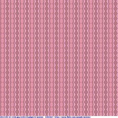 2014-09-32 1436 pink Computer wallpapers patterns and design ideas (Badger 23 / jezevec) Tags: pink rosa 000 roz roze  pinc  arrosa lyserd   merahjambu roosa  pembe pienk rzsaszn rowy  bleikur    vaaleanpunainen  bndearg  rov hray muhng roinis   kulayrosas   roz   ruov    warnamerahmuda 20140932         mawhero