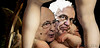 BBB- (@LuPe) Tags: italy rating pil bbb sps padoan matteorenzi declassamento jobsact