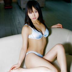 海川ひとみ 画像64