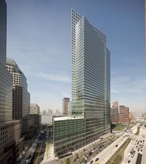 0407a_q5 (pcfarchitects2) Tags: usa ny newyork goldmansachs peicobbfreed 200weststreet