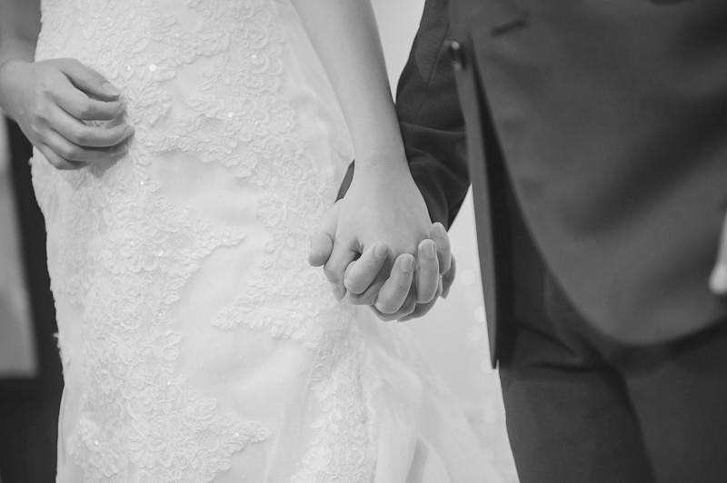 15998476592_874cfa8089_b- 婚攝小寶,婚攝,婚禮攝影, 婚禮紀錄,寶寶寫真, 孕婦寫真,海外婚紗婚禮攝影, 自助婚紗, 婚紗攝影, 婚攝推薦, 婚紗攝影推薦, 孕婦寫真, 孕婦寫真推薦, 台北孕婦寫真, 宜蘭孕婦寫真, 台中孕婦寫真, 高雄孕婦寫真,台北自助婚紗, 宜蘭自助婚紗, 台中自助婚紗, 高雄自助, 海外自助婚紗, 台北婚攝, 孕婦寫真, 孕婦照, 台中婚禮紀錄, 婚攝小寶,婚攝,婚禮攝影, 婚禮紀錄,寶寶寫真, 孕婦寫真,海外婚紗婚禮攝影, 自助婚紗, 婚紗攝影, 婚攝推薦, 婚紗攝影推薦, 孕婦寫真, 孕婦寫真推薦, 台北孕婦寫真, 宜蘭孕婦寫真, 台中孕婦寫真, 高雄孕婦寫真,台北自助婚紗, 宜蘭自助婚紗, 台中自助婚紗, 高雄自助, 海外自助婚紗, 台北婚攝, 孕婦寫真, 孕婦照, 台中婚禮紀錄, 婚攝小寶,婚攝,婚禮攝影, 婚禮紀錄,寶寶寫真, 孕婦寫真,海外婚紗婚禮攝影, 自助婚紗, 婚紗攝影, 婚攝推薦, 婚紗攝影推薦, 孕婦寫真, 孕婦寫真推薦, 台北孕婦寫真, 宜蘭孕婦寫真, 台中孕婦寫真, 高雄孕婦寫真,台北自助婚紗, 宜蘭自助婚紗, 台中自助婚紗, 高雄自助, 海外自助婚紗, 台北婚攝, 孕婦寫真, 孕婦照, 台中婚禮紀錄,, 海外婚禮攝影, 海島婚禮, 峇里島婚攝, 寒舍艾美婚攝, 東方文華婚攝, 君悅酒店婚攝, 萬豪酒店婚攝, 君品酒店婚攝, 翡麗詩莊園婚攝, 翰品婚攝, 顏氏牧場婚攝, 晶華酒店婚攝, 林酒店婚攝, 君品婚攝, 君悅婚攝, 翡麗詩婚禮攝影, 翡麗詩婚禮攝影, 文華東方婚攝