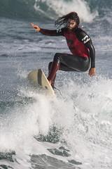 Birds-36.jpg (Hezi Ben-Ari) Tags: sea israel surf haifa backdoor גלישתגלים haifadistrict wavesurfing