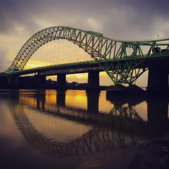 """Somewhere only we know..."" (-Alyxx Jones) Tags: life uk bridge winter sunset summer england sun reflection cute nature water beautiful silhouette clouds landscape boat gloomy view northwest gorgeous rustic creative scene stunning colourful mersey exciting merseyside widnes spikeisland chesire runcornbridge aliijonesphotography"