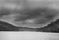 West Point 2014-12_1207-Edit-2.jpg (travis_chau) Tags: sydney australia natinalpark westheadlookout westpointlookout