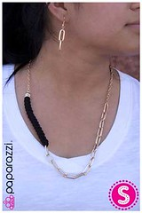 1118_neck-blackkit2jly-box04